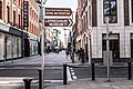 Mary Street - Dublin - panoramio.jpg