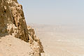 Masada (5100980203).jpg