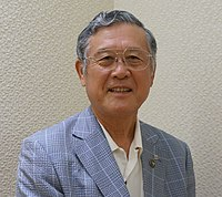 Masanori Mashi Murakami 5 (cropped).jpg