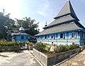 Masjid Bingkudu Simas Kemenag 2.jpg