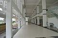 Masjid Cyberjaya InSide64.JPG