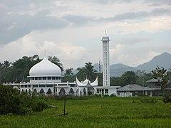 Masjid Jami Koto Marapak.JPG