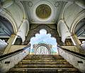 Masjid Wilayah Jalan Duta Kuala Lumpur (6541599283).jpg