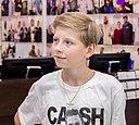 Mason Ramsey: Age & Birthday