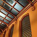 Masonic Hall -interior -detail.jpg