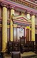 Masonic Hall Ionic Room.jpg