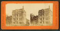 Masonic Temple, Boston, from Robert N. Dennis collection of stereoscopic views 4.png