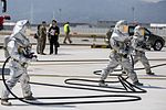 Mass Casualty Exercise tests emergency services 160323-M-RP664-087.jpg