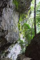 Massive Rhyolite Overhang.jpg