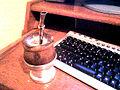 Mate-teclado.JPG