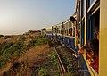 Matheran Mini Train - panoramio (1).jpg