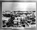 Mathura India 1949.jpg