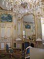Matignon salon 11.JPG