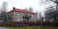 Matinkylän kartano Espoo 2020-11-18.png