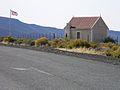 Matjiesfontein Outpost.JPG