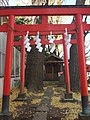Matsuba Inari Shrine (松羽稲荷神社) - panoramio.jpg
