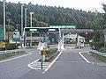 Matsushimakaigan IC 2.jpg