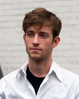 Matt Duke (musician) American musician and singer-songwriter