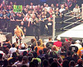 Matt Sydal en la WWE.jpg