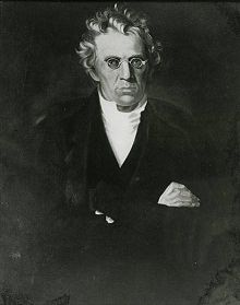 Matthew Brown 1776.jpg