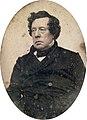 Matthew C. Perry 1855-56.jpg