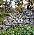 Mauern des Römerkastells - panoramio.jpg