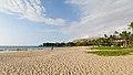 Mauna Kea Beach, Waimea (504680) (23905162640).jpg