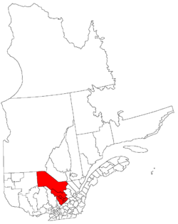 Mauricie.png