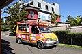 Mauritian ice cream truck.jpg