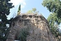 Mausoleo di Menenio Agrippa 02.jpg