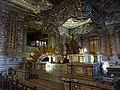 Mausoleum of Emperor Khai Dinh 07.jpg