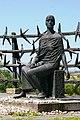 Mauthausen Memorial7.JPG