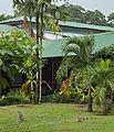 Mawamba Lodge-IMG 0860.JPG