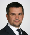 Maxim Akimov govru.png