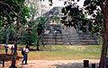 Mayan ruins, Guatemala.jpg