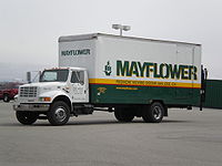 Mayflower moving truck.JPG