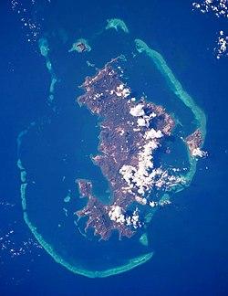 Mayotte ISS.jpg