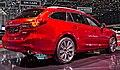 Mazda 6 Kombi Facelift Genf 2018.jpg