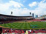 Mazda Zoom-Zoom Stadium (26660803003).jpg