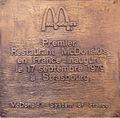McDonald's-Strasbourg-1979.jpg
