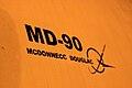 McDonnecc Douglac.jpg