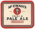 McEwan's India Pale Ale label.jpg