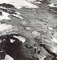 McMurdo fuel tanks in the early 1960ies.JPG
