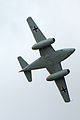 Me262 at ILA 2010 24.jpg