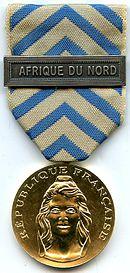 Décorations Françaises 130px-Medaille_de_la_Reconnaissance_de_la_Nation_France_AVERS