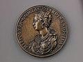 Medal- Ippolita Gonzaga MET SLP1278r-1.jpg