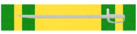 Medal for Respect 2nd Class SA.png