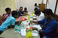 Medical Data Collection and Screening - ATK Grassroots Development Programme - Kolkata 2016-04-15 2056.JPG