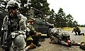 Medical Lane with the German Army (4837531807).jpg
