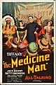 Medicine Man poster.jpg
